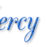 Lord's Mercy Foundation text