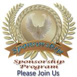 Sponsorship Program Button
