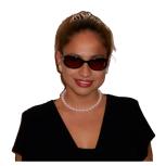 Marissa Bodden Profile