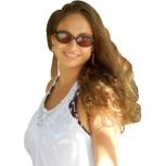 Marissa Boden Profile