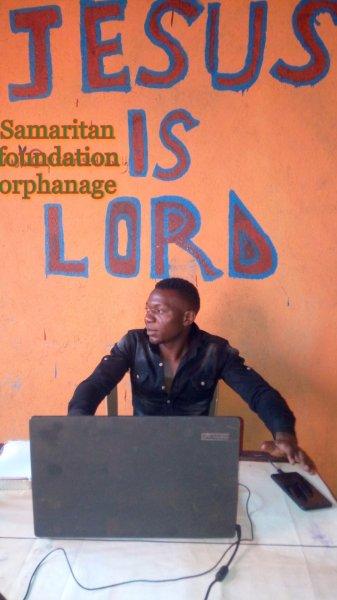 Safo director