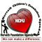 Horvath Children's Foundation