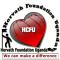 Horvath Foundation Uganda