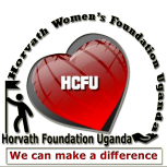 Horvath Women's Foundation