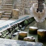 Banner Siloam Altar Revival Ministries International