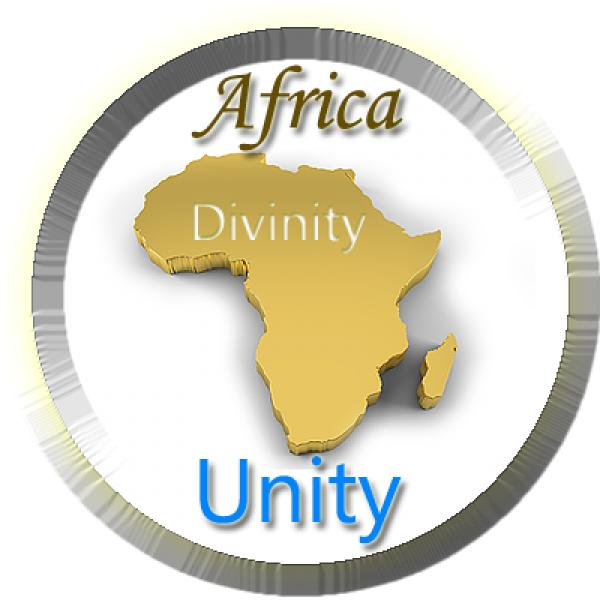 Africa Unity