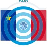 Logo clr