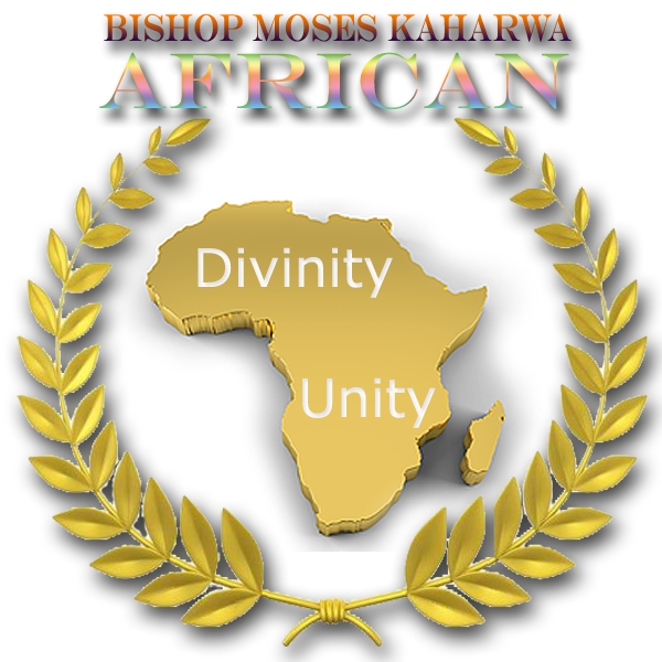 Africa Divinity Unity