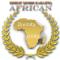 Africa Divinity Unity