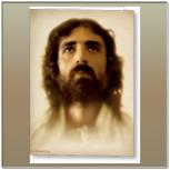 Joshua Ben Joseph - Jesus of Nazareth