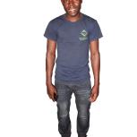 Profile Wandha Yoweri