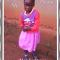 Masibo Praise