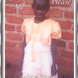 Sponsorship Album Youth in Act - Please Consider Sponsoring a Child Today