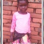 Namumbya Phiona