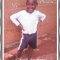 Okoth Andrew