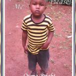 Ouma Bright