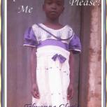 Tibyonza Gloria