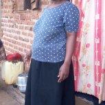 Kawudha Fatuma
