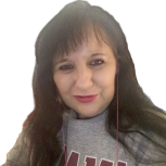 Donna Brija Profile