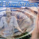 Epochal Revelations