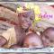 Aidah-Lord's Mercy Foundation