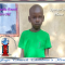 Kasooba Enoch 5 Years Old