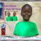 Kato Hassan 6 Years Old Twin of Waswa Hassan