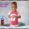 Kintu Joseph 3 Year Old