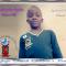 Nakaziba Rajiba 6 Years Old