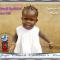 Nakimuli Rashidah 2 years Old