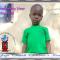 Mukwanika Umar 6 Years Old