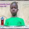 Muwanika Ismail 10 Years Old