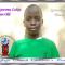 Nakawoma Lukia 8 Years Old