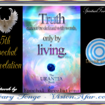 Revelation Thought Gems