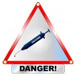 Vaccine Danger