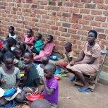SAFO Adoption Project