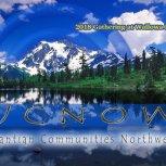 Urantia Community Northwest
