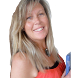 Keren Carter Profile
