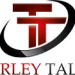 Turley Talks - Dr. Steve Turley