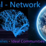Ideal Network Profile Images