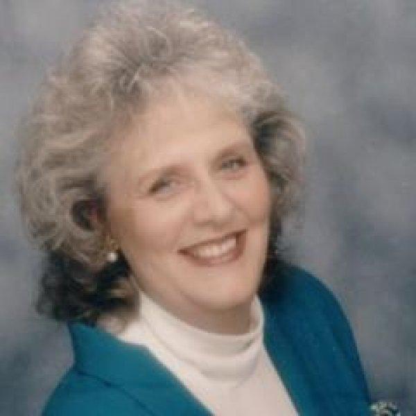 Darlene Sartore