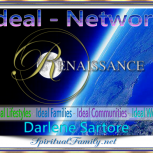 Ideal Network