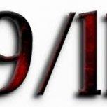 9 11 Investigative Reports
