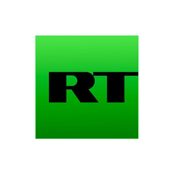 RTNews01