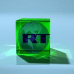 RTNews02