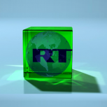 RTNews png