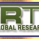 GlobalResearchRight