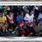 IBADAN ORPHAN'S AND REHABILITATION CENTER,David Z Oyolo,Slides,