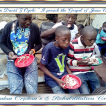 IbadanOrphansRehabilitationCentreSlide05