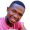 Profile Nakibinge Derrick
